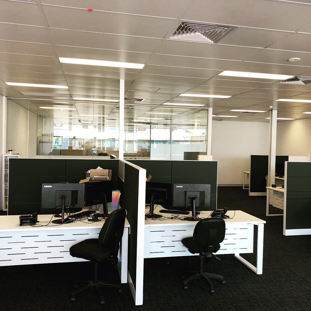 commercial-electricians-perth